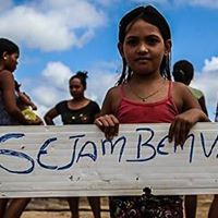 Cine Schumacher Belo Monte  Depois da inundao So Paulo