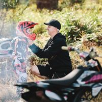 Braaap Motorcycles Come and Try  Learn to Ride Day