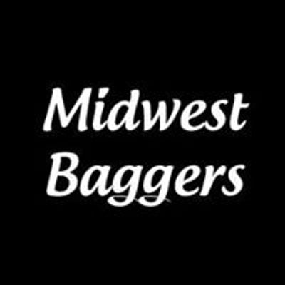 Midwest Baggers