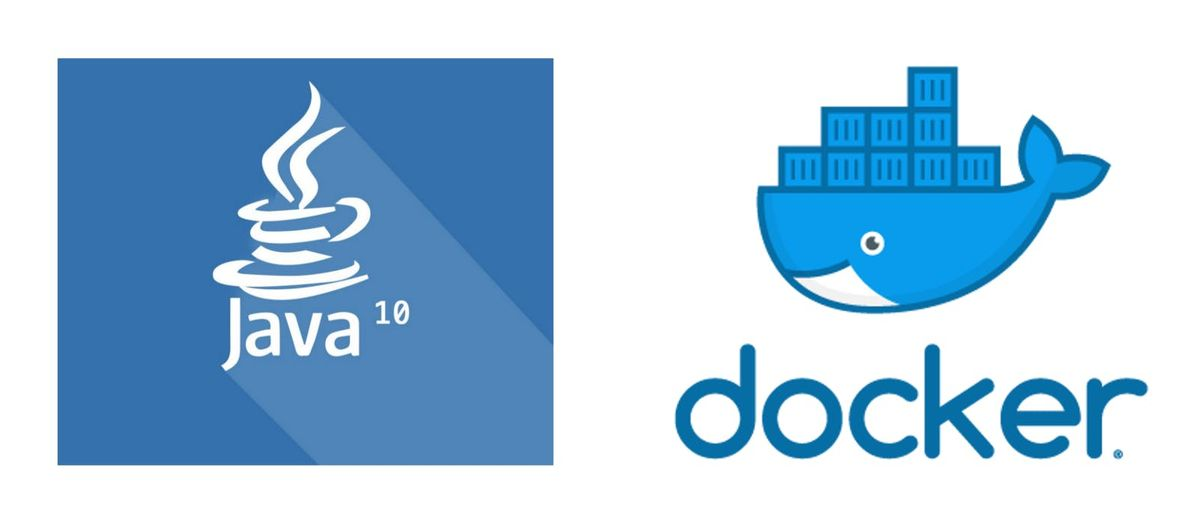 Docker - Hands On for Java Developers at We Work Moorgate, London