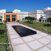 Spot admission at Manipal International University Malaysia