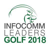 Infocomm Leaders Golf 2018