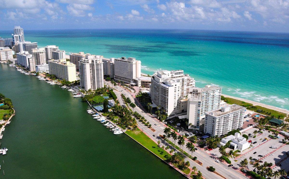 Real Estate Investing Affiliate Program WEBINAR - Miami FL