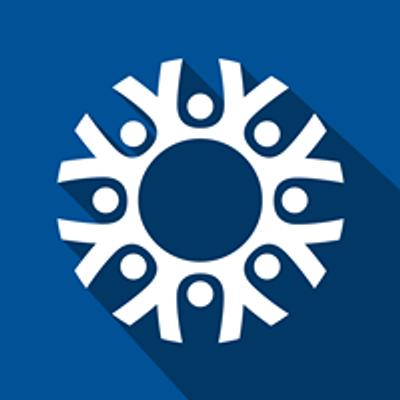 World University Service of Canada (WUSC-EUMC)