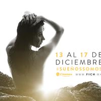 Sexto Festival Internacional de Cine de Hermosillo