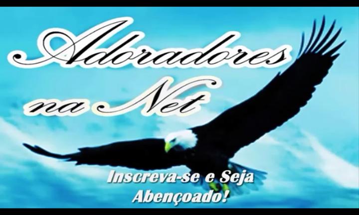 bb5ed62c5dd4f Oi galera dia 3 de janeiro estarei fazendo meu aniversário de 17 anos de  idade at Maranhão, Brazil, Barra do Corda