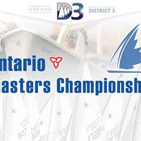 Ontario Masters Championship