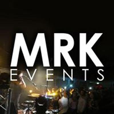 MRK Events