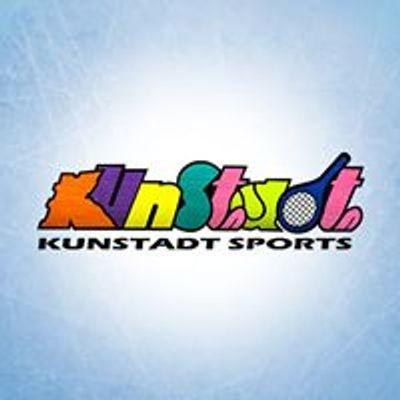 Kunstadt Sports