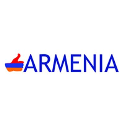 Like Armenia