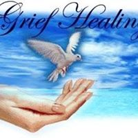 Grief to Healing Expose