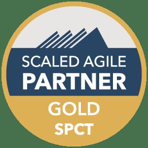 Implementing SAFe 4.6 with SAFe Program Consultant (SPC) Certification - Phoenix AZ