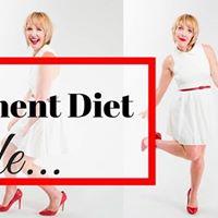 NO JUDGMENT DIET - Trademark Details