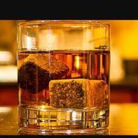 Houston Whiskey Events