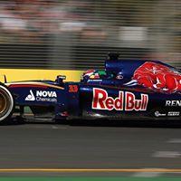 F1 Belgi in Cremers - Maxi Cosi - MAXimaal gezellig
