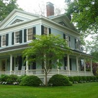 Sag Harbor Historic House Styles for Realtors and Homeowners