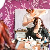 Hairstyling Workshop
