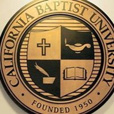 California Baptist University Dating site