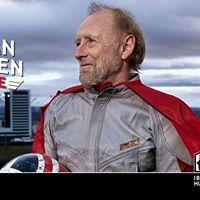 Halvdan Sivertsen - Ennu ikke landa