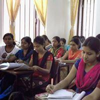 Free Seminar for Company Secretary
