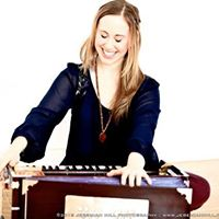 Kirtan with Lana An Evening of Mantra and Music
