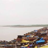 DPC Day Trip to GarhMukteshwar