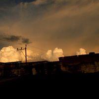 Programa de radio ARQUITECTURA RELIGIOSA DE LA PUEBLA DE LOS NGELES