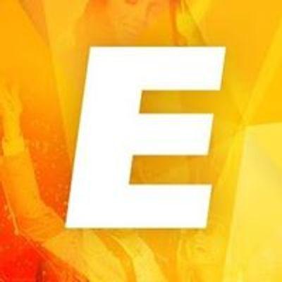 Eventrix