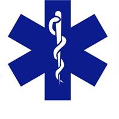CPR Plus Training Center