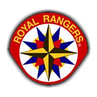 Oklahoma District Royal Rangers