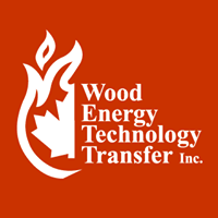Wood Energy Technology Transfer Inc.