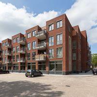 Open Huis Rijnstaete Jutphaas
