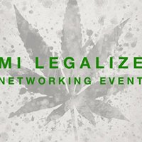 MI Legalize Networking in Traverse City