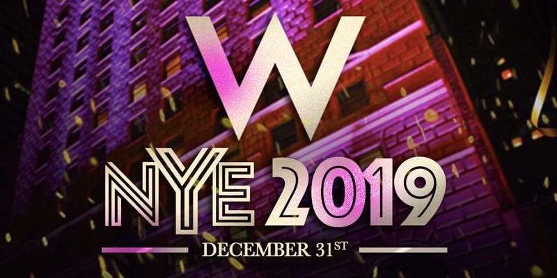 Upcoming Chicago New Year's Eve Parties