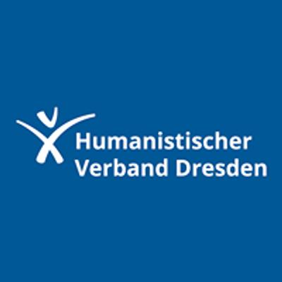 HVD Dresden