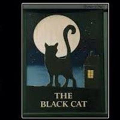 Black Cat Pub