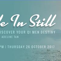 Kuala Lumpur Life In Still. Discover Your Qi Men Destiny