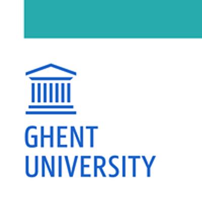 Faculteit Bio-ingenieurswetenschappen UGent