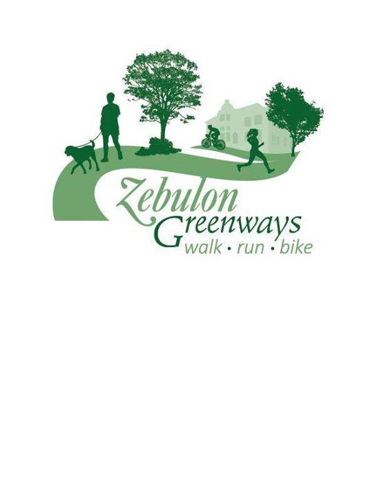 Beaverdam Creek Greenway Phase I Open House