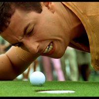 ACES &amp EESA Pub Golf 2017
