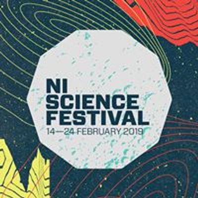 NI Science Festival