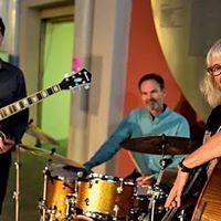 Friday Night Live Jazz with a Twist