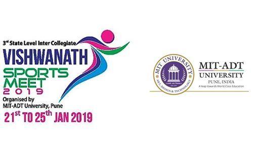 Vishwanath Sports Meet 2019