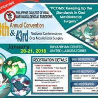 43rd National Conference on OMS