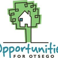 Opportunities for Otsego