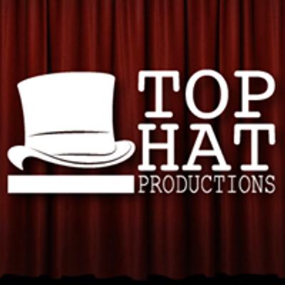 Top Hat Productions - Medicine Hat