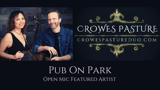 Crowes Pasture at Pub On Park