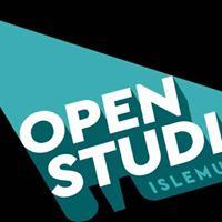 Open Studio Islemunda Workshop Songwriting