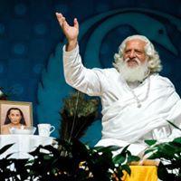 Mahavatar Babajis Kriya Yoga