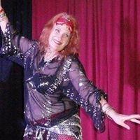 Workshop - Israeli folkdance Chai